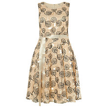 Buy Studio 8 Carrine Dress Online at johnlewis.com