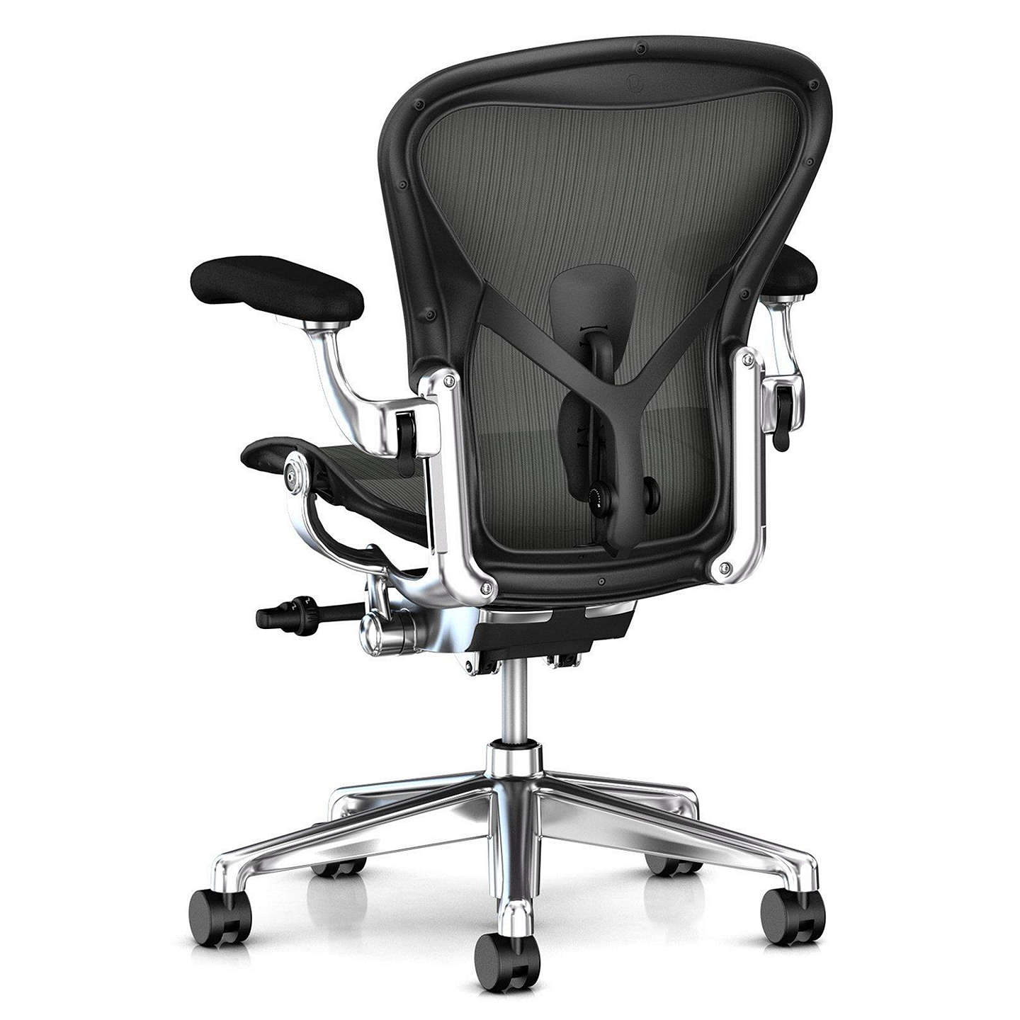 Aeron Aluminum Chairs - 003177259alt1?$rsp-pdp-main-1440$_Good Aeron Aluminum Chairs - 003177259alt1?$rsp-pdp-main-1440$  2018_571366.com/is/image/JohnLewis/003177259alt1?$rsp-pdp-main-1440$