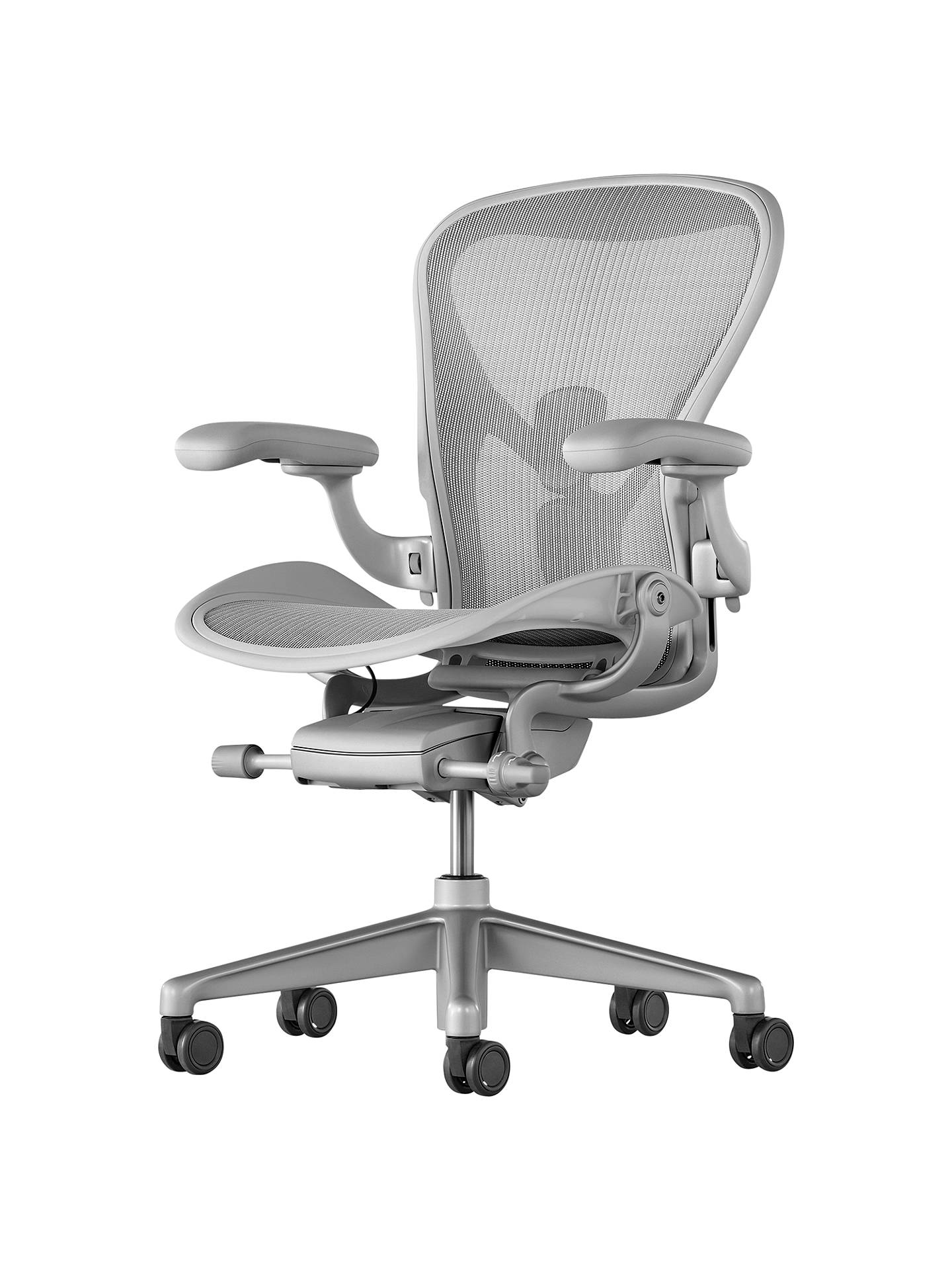 215bb46c759 Buy Herman Miller New Aeron Office Chair