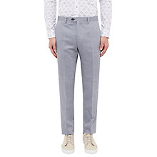 Buy Ted Baker Maltro Suit Trousers Online at johnlewis.com