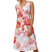 Buy Fenn Wright Manson Croatia Dress, Multi Online at johnlewis.com