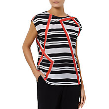 Buy Fenn Wright Manson Lisbon Top, Multi Online at johnlewis.com
