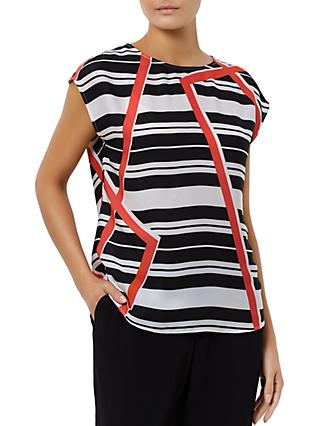 Fenn Wright Manson Lisbon Top, Multi
