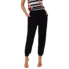 Buy Fenn Wright Manson Lyon Trousers Online at johnlewis.com