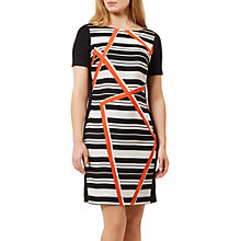 Buy Fenn Wright Manson Lisbon Dress, Multi Online at johnlewis.com