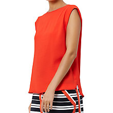 Buy Fenn Wright Manson Corfu Top Online at johnlewis.com