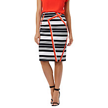 Buy Fenn Wright Manson Lisbon Skirt, Multi Online at johnlewis.com