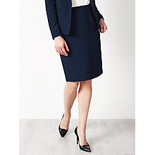 Buy John Lewis Eva Crepe Skirt Online at johnlewis.com
