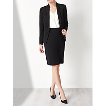 Buy Eva Suiting Range Online at johnlewis.com