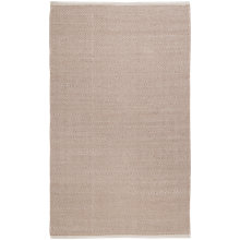 Buy Weaver Green Herringbone Rug Online at johnlewis.com