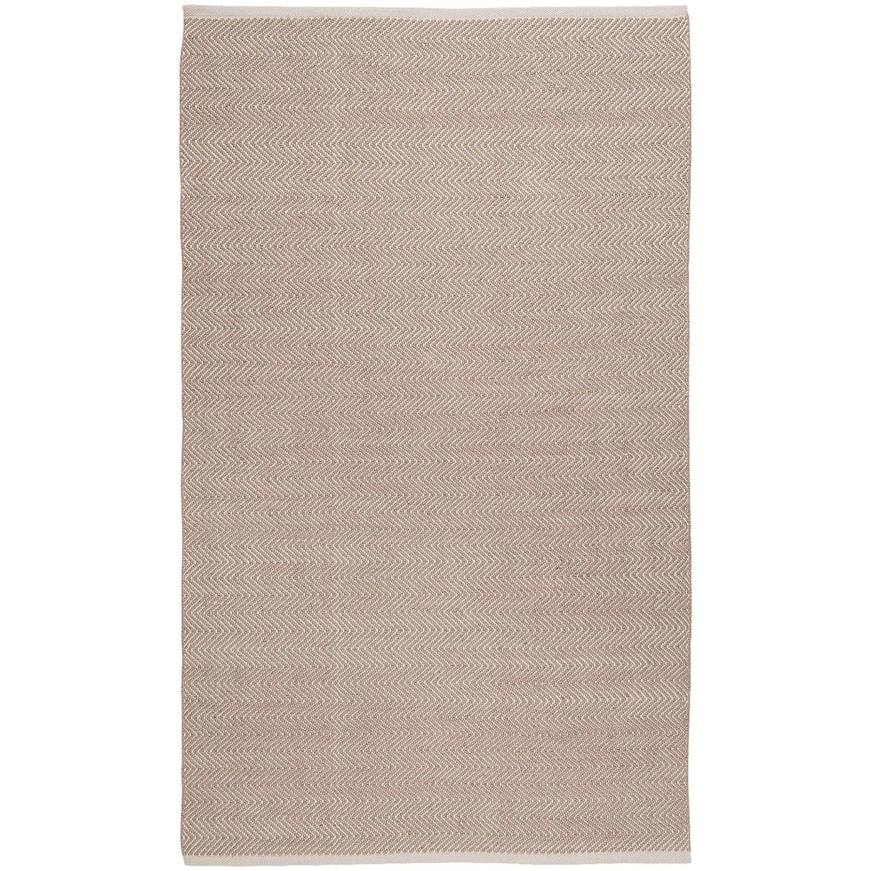 herringbone albert product woven cotton dash rug blue swedish