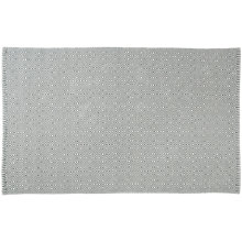 Buy Weaver Green Provence Collection Washable Outdoor Rug Online at johnlewis.com