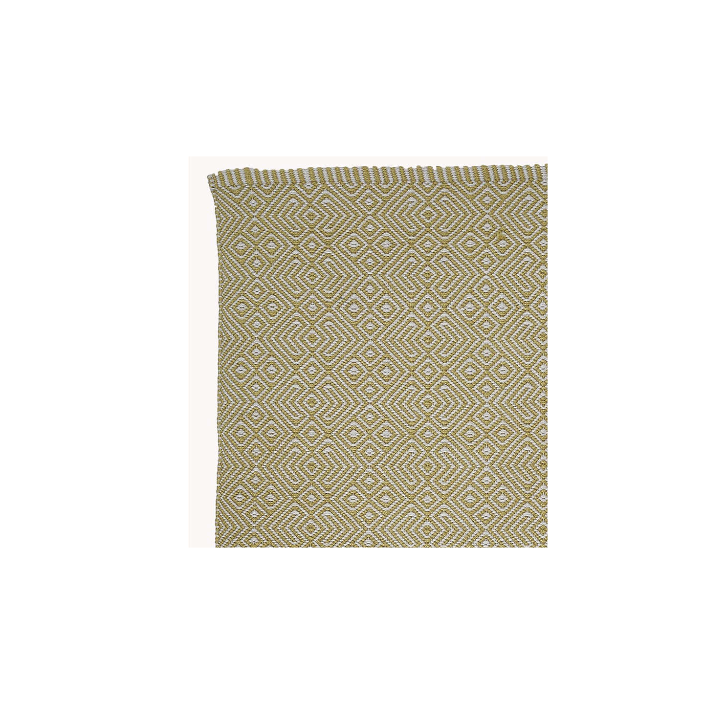 Green Rug John Lewis: Weaver Green Provence Collection Washable Outdoor Rug At