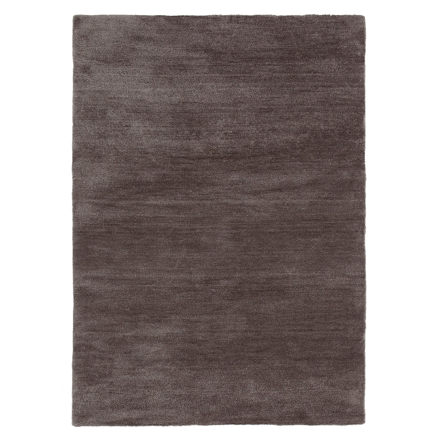 House By John Lewis Easy Care Rug Online At Johnlewis