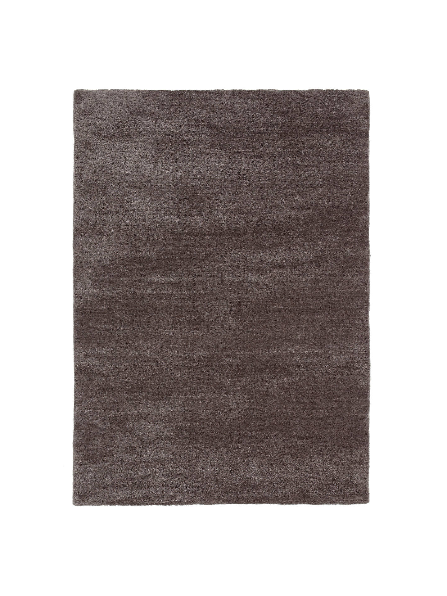 House By John Lewis Easy Care Rug At Partners