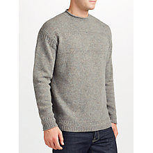 Buy JOHN LEWIS & Co. Pie Knit Jumper Online at johnlewis.com