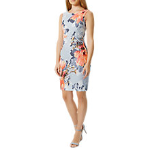 Buy Damsel in a dress Moonlake Shift Dress, Multi Online at johnlewis.com