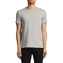 Buy AllSaints Soul Slim Fit Crew Neck T-Shirt Online at johnlewis.com