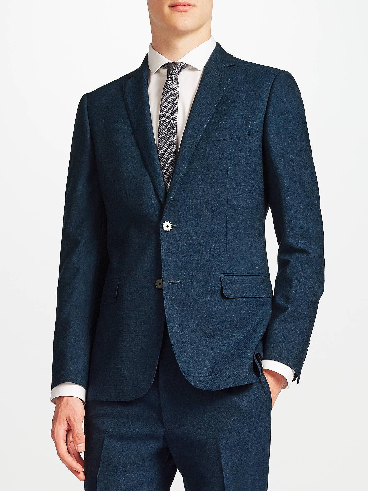 a6194fd4a21 Buy Kin Levy Slim Fit Suit Jacket
