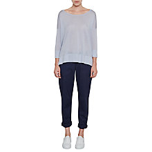 Buy French Connection Spring Light Jumper Online at johnlewis.com