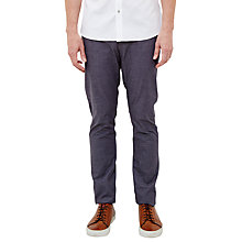 Buy Ted Baker T for Tall Shirett Slim Fit Trousers Online at johnlewis.com