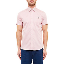 Buy Ted Baker Munkee Shirt Online at johnlewis.com
