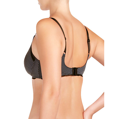 Buy Heidi Klum Intimates Elodie Maternity Bra Online at johnlewis.com