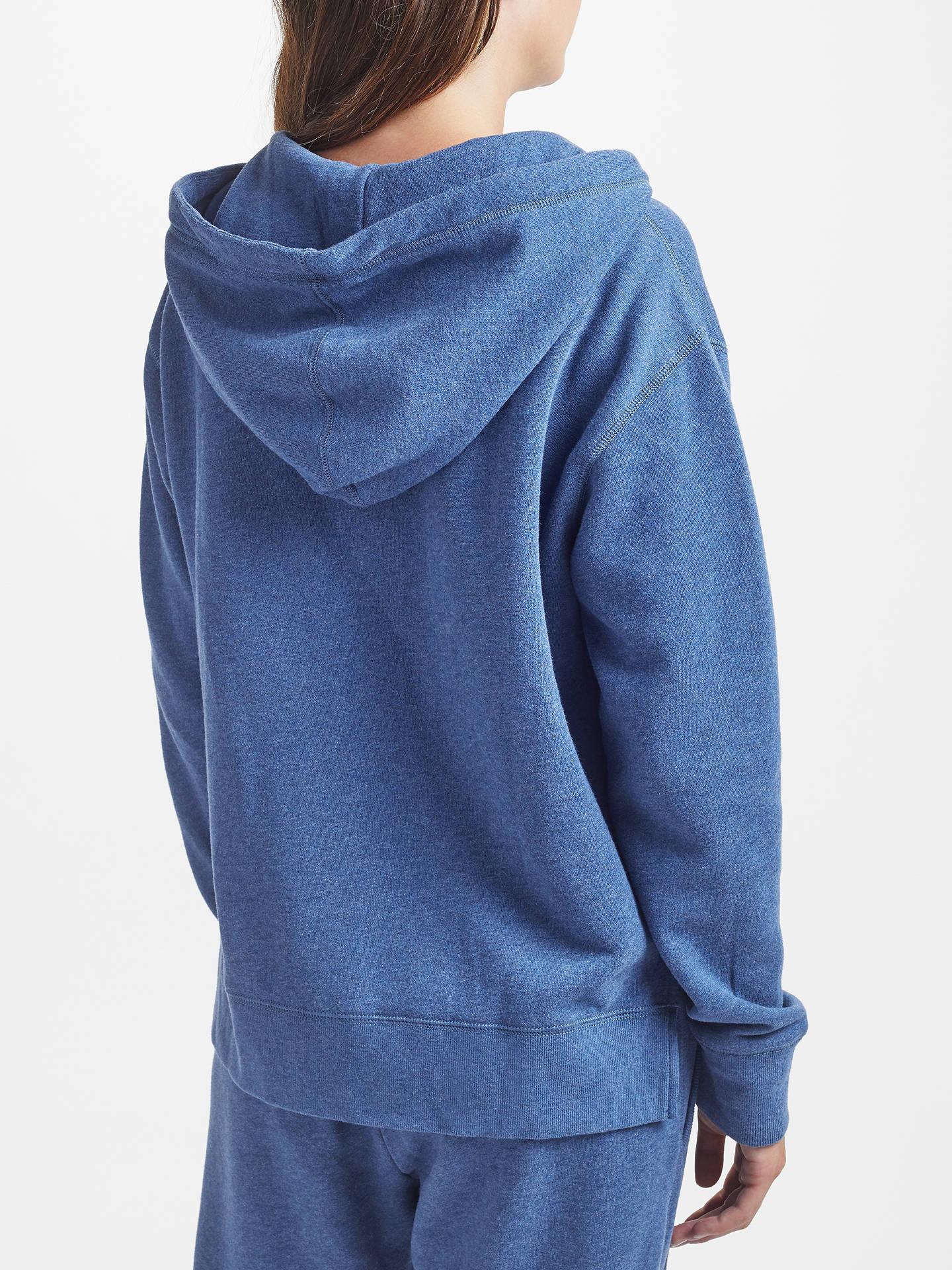 bb17984aee51e ... Buy Polo Ralph Lauren Fleece Full Zip Hoodie