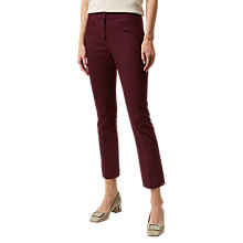 Buy Hobbs Annie Trousers Online at johnlewis.com
