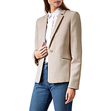 Buy Hobbs Acacia Jacket Online at johnlewis.com