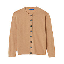 Buy Winser London Dress Cardigan Online at johnlewis.com