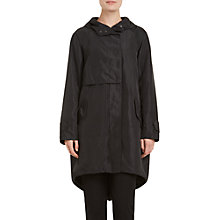 Buy Winser London Parka Online at johnlewis.com
