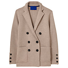 Buy Winser London Milano Wool Double Breasted Blazer Online at johnlewis.com