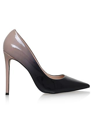 1edd2e308a6 Carvela Alice Stiletto Heel Court Shoes