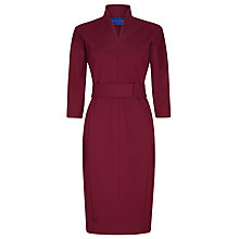 Buy Winser London Emma Miracle Zip Dress Online at johnlewis.com