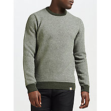 Buy Carhartt WIP Spooner Jumper Online at johnlewis.com