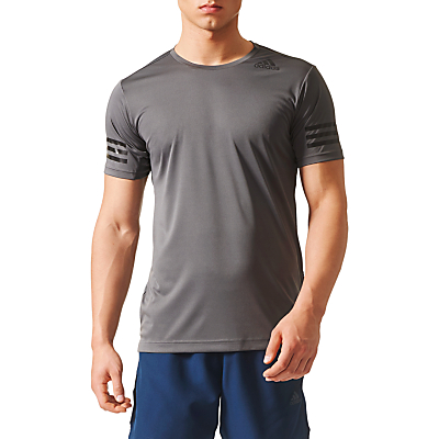 Adidas FreeLift Short Sleeve Training T-Shirt