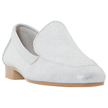 Buy Dune Glimpse Loafers Online at johnlewis.com