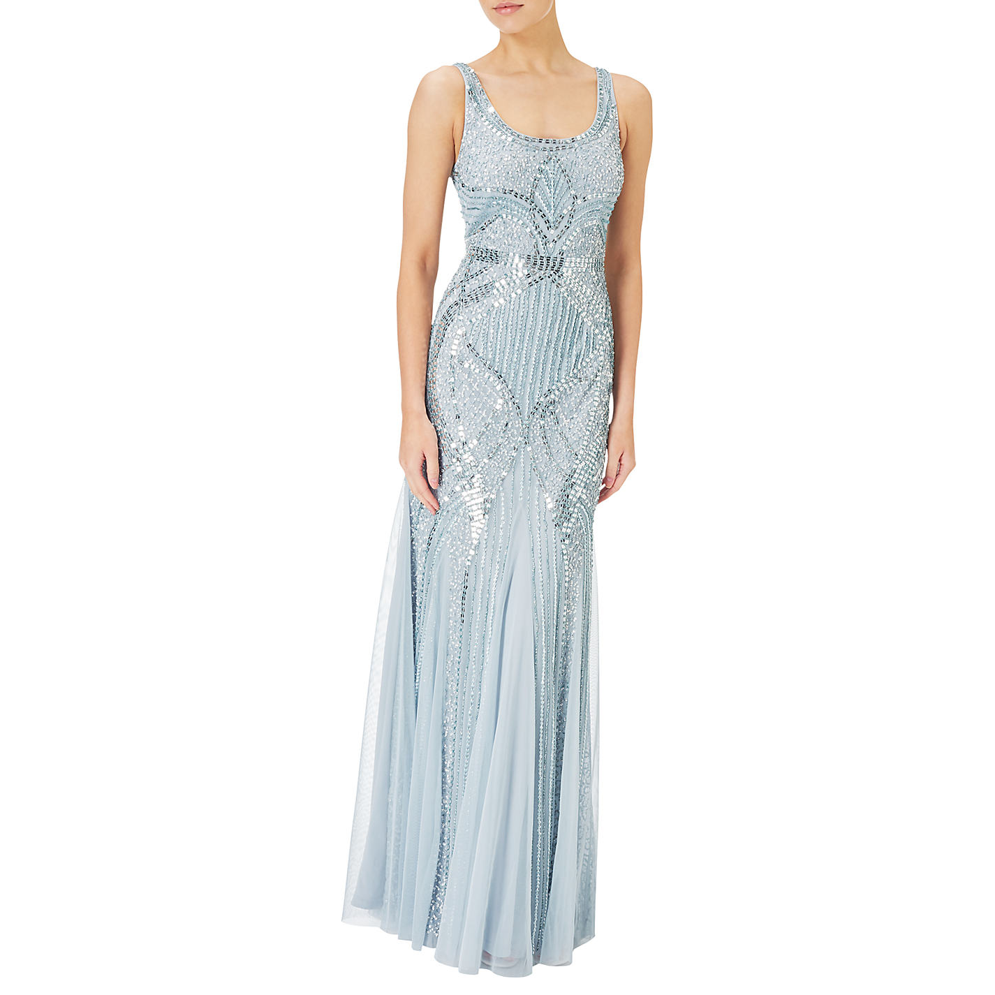 John lewis long evening dresses - Best dresses collection