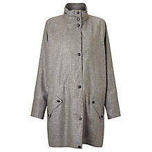 Buy Four Seasons Hooded Parka Jacket Online at johnlewis.com