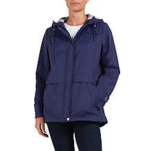 Buy Four Seasons Sports Parka Online at johnlewis.com