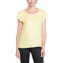 Buy East Combination Jersey Top Online at johnlewis.com