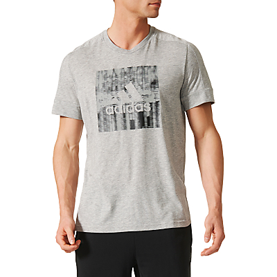 Adidas id flash t shirt reviews for T shirt company reviews