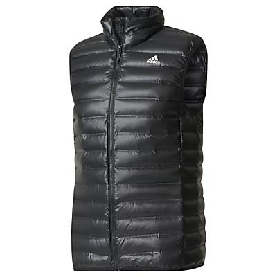 Rab jacket gilet
