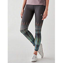 Buy ONLY PLAY Printed Training Tights, Multi Online at johnlewis.com
