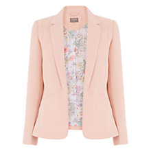 Buy Oasis Tailored Event Blazer Online at johnlewis.com