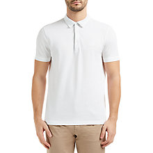 Buy BOSS Green C-Panova Polo Shirt Online at johnlewis.com