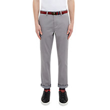 Buy Ted Baker Golftro Water-Repellent Trousers Online at johnlewis.com