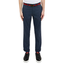 Buy Ted Baker Golf Unpar Water-Repellent Trousers Online at johnlewis.com