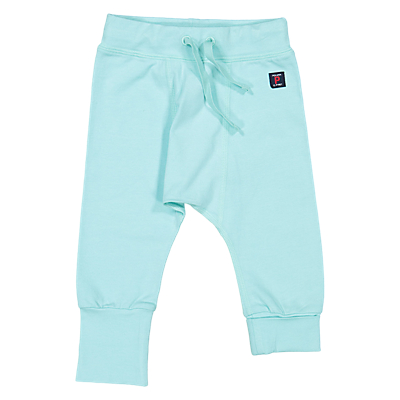 Polarn O. Pyret Baby Cotton Trousers